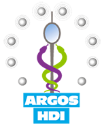 logo association Argos HDI